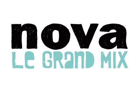 RADIO NOVA 200804