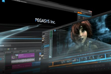 TMPGEnc Video Mastering Works 6 体験版を試す